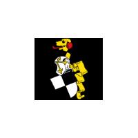 Wappen von Bad Berneck