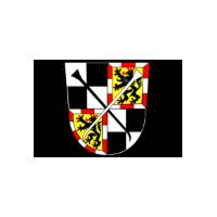 Wappen von Bayreuth