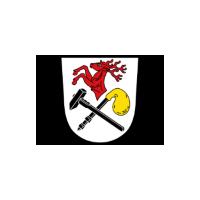 Wappen von Bischofsgrün