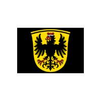 Wappen von Erbendorf