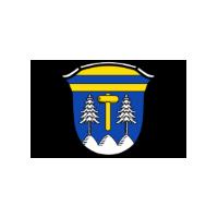 Wappen von Friedenfels