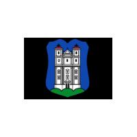 Wappen von Fuchsmühl