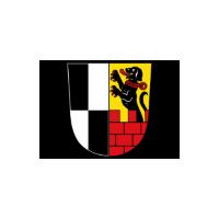Wappen von Gefrees