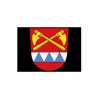Wappen von Immenreuth