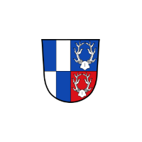 Wappen von Selb