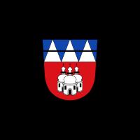 Wappen von Kulmain