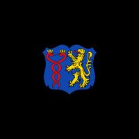 Wappen von Marktleuthen