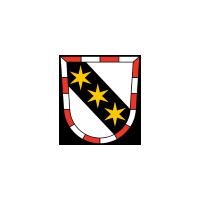 Wappen von Speichersdorf