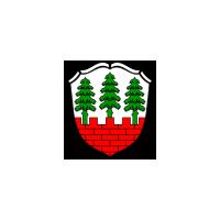 Wappen von Waldershof