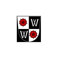 Wappen von Wirsberg