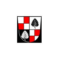 Wappen von Zell im Fichtelgebirge